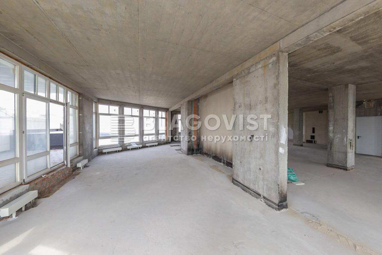Квартира H-20524, Грушевского Михаила, 9а, Киев - Фото 10