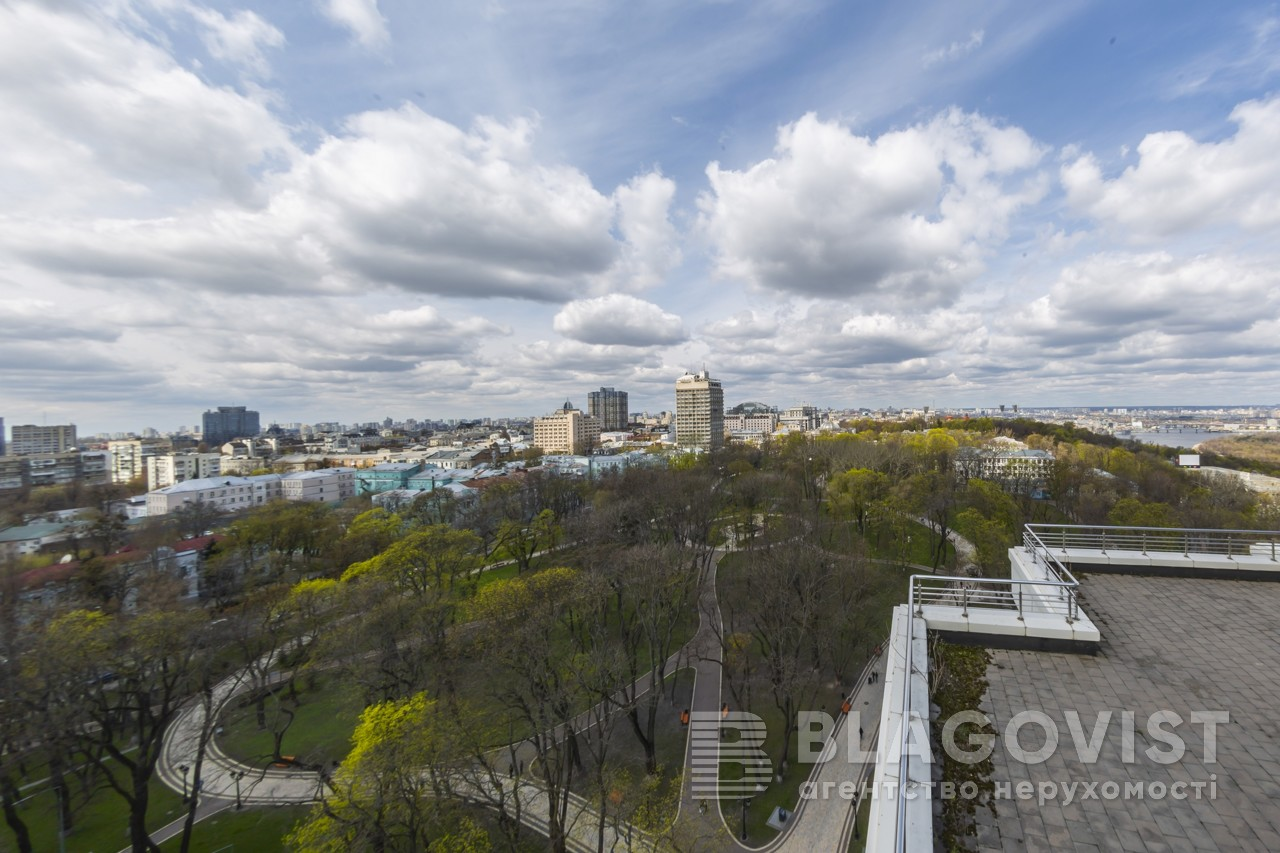Квартира H-20524, Грушевского Михаила, 9а, Киев - Фото 17