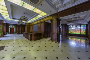 Квартира H-20524, Грушевского Михаила, 9а, Киев - Фото 21