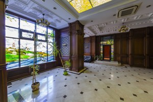 Квартира H-20524, Грушевского Михаила, 9а, Киев - Фото 22