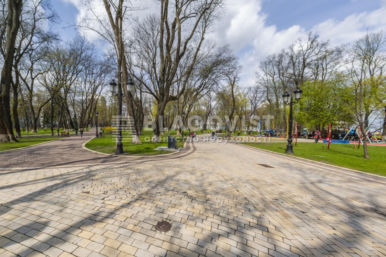 Квартира H-20524, Грушевского Михаила, 9а, Киев - Фото 25