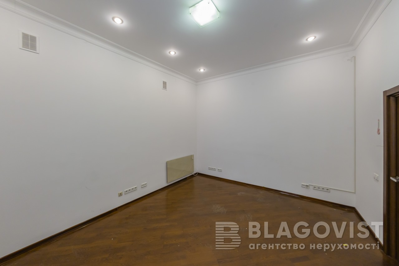 Квартира H-25283, Музейный пер., 2а, Киев - Фото 6