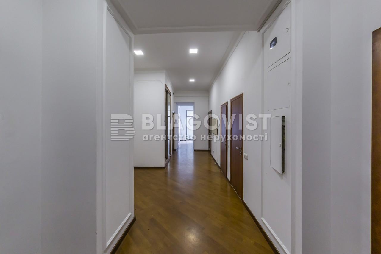 Квартира H-25283, Музейный пер., 2а, Киев - Фото 14