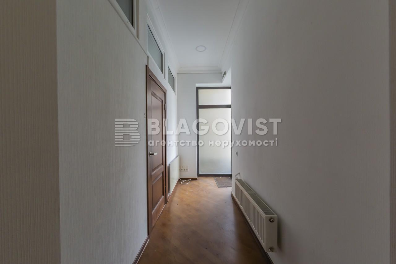 Квартира H-25283, Музейный пер., 2а, Киев - Фото 15