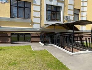 Нежилое помещение, Метрологическая, Киев, E-40920 - Фото3