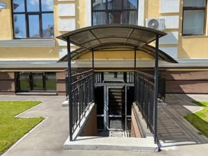 Нежилое помещение, Метрологическая, Киев, E-40920 - Фото 4