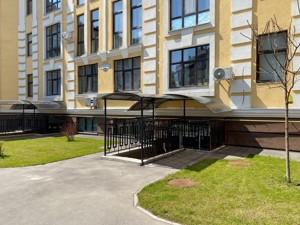 Нежилое помещение, Метрологическая, Киев, E-40920 - Фото 5