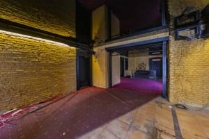 Нежилое помещение, H-49893, Костельная, Киев - Фото 4