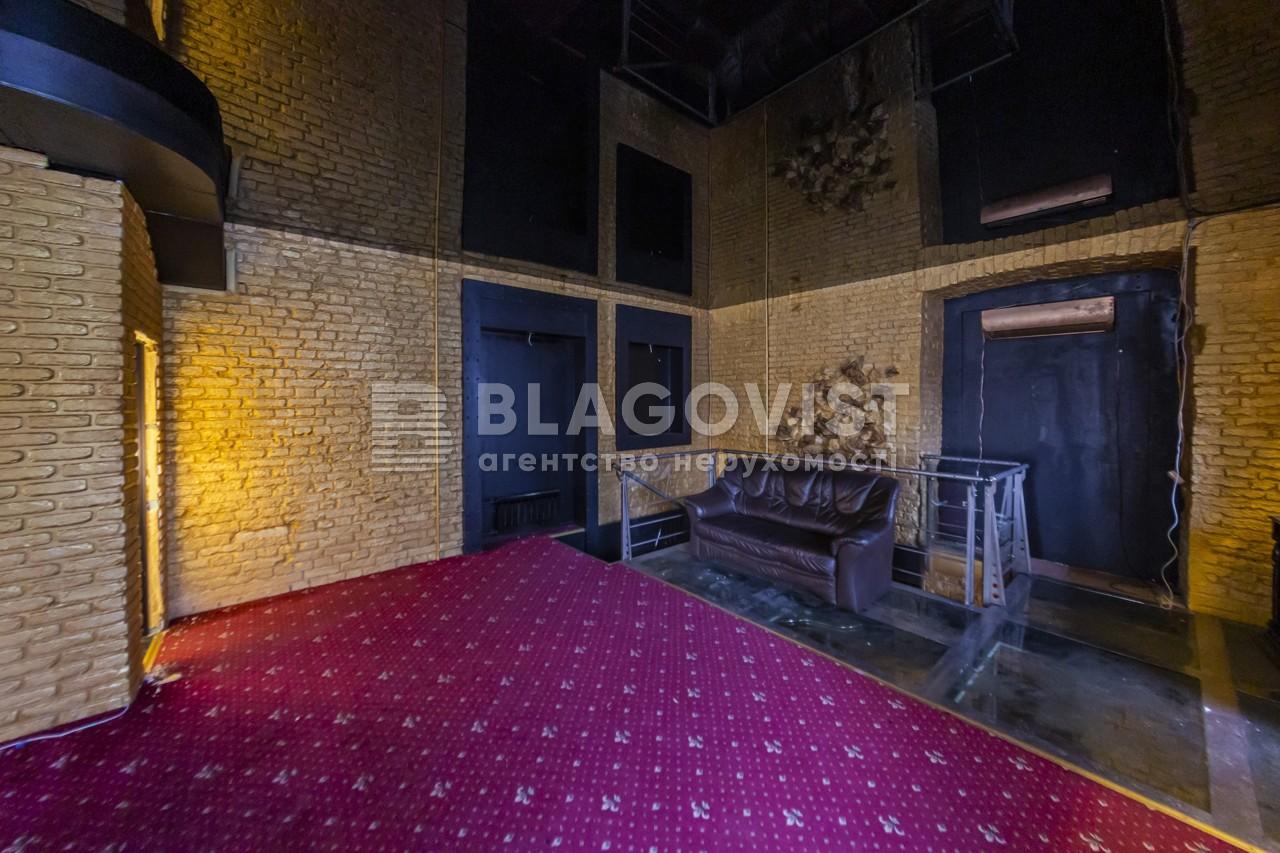 Нежилое помещение, H-49893, Костельная, Киев - Фото 6