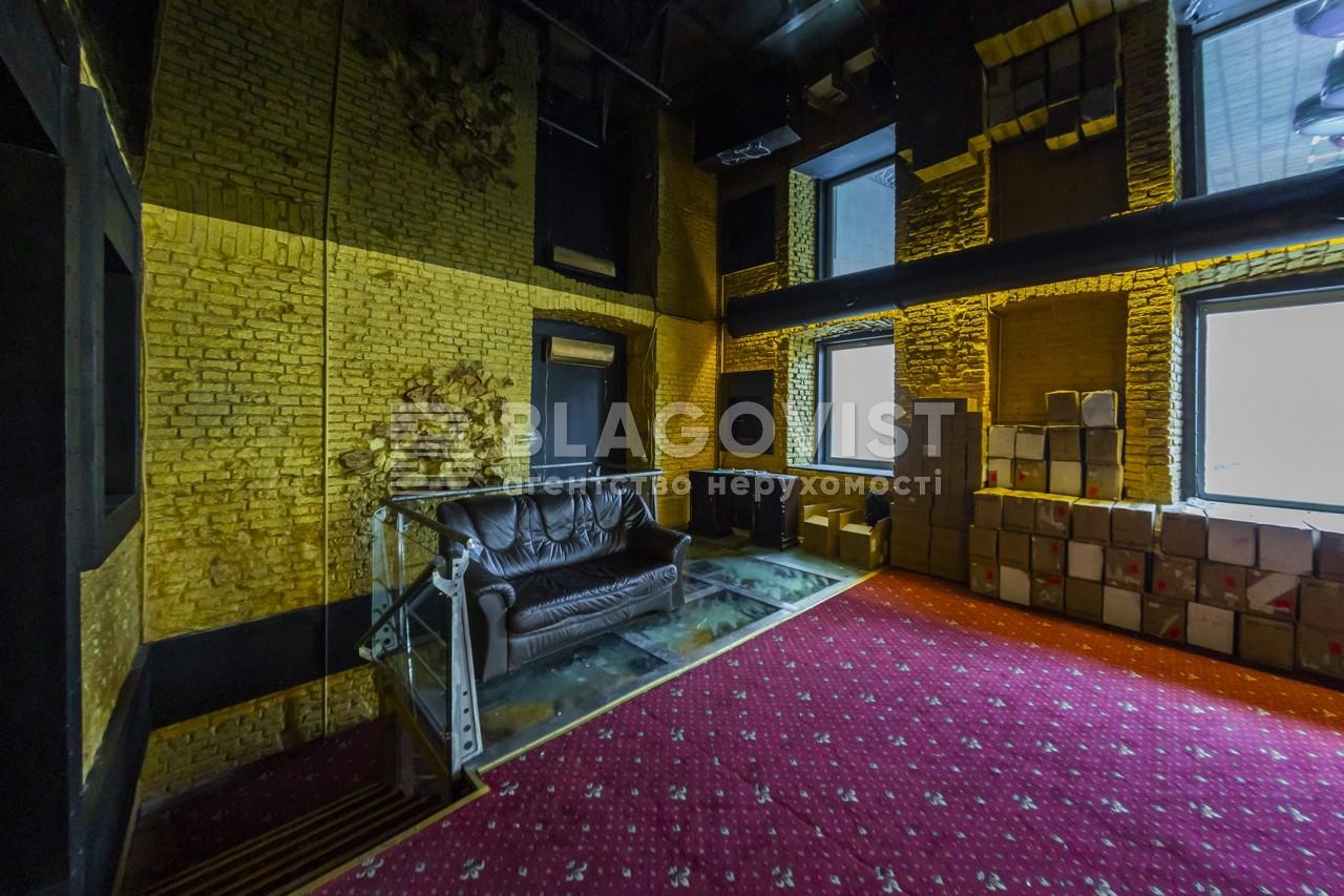 Нежилое помещение, H-49893, Костельная, Киев - Фото 7
