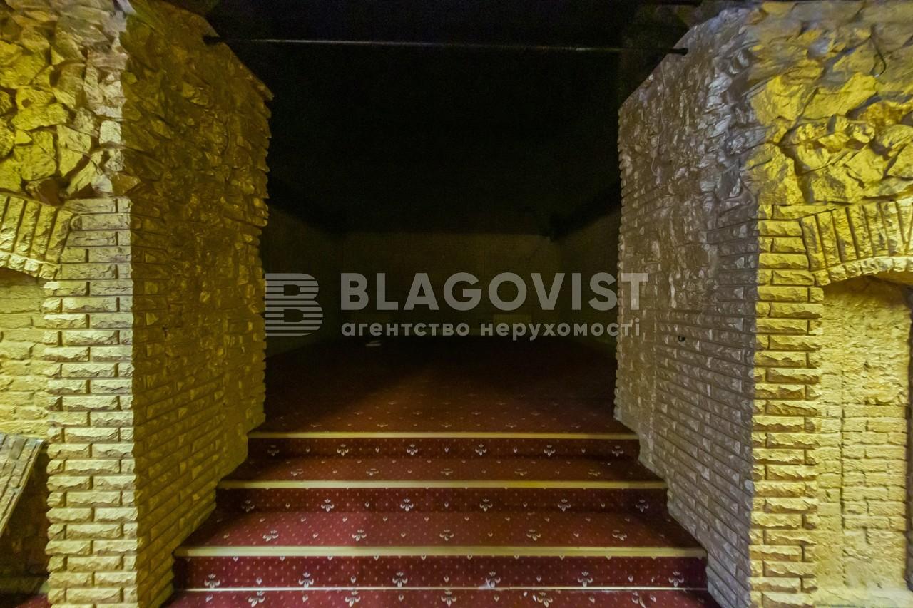 Нежилое помещение, H-49893, Костельная, Киев - Фото 14