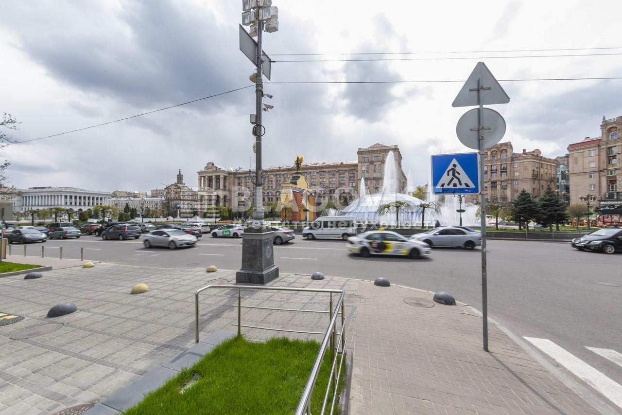 Нежилое помещение, H-49893, Костельная, Киев - Фото 18