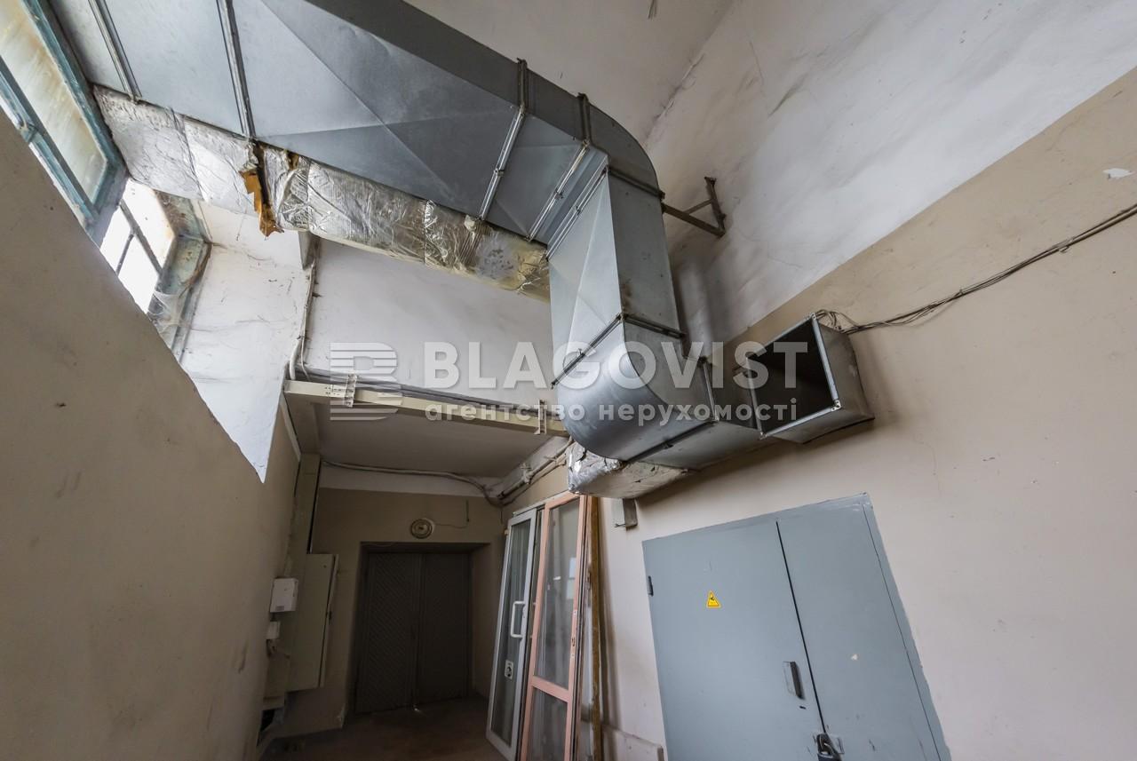 Нежилое помещение, H-49893, Костельная, Киев - Фото 15