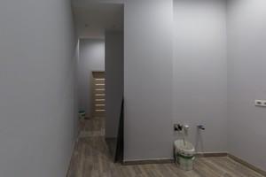 Нежилое помещение, Городецкого Архитектора, Киев, H-49894 - Фото 11