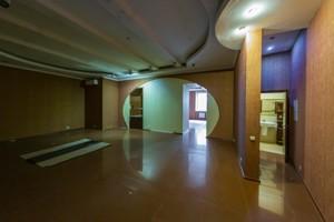 Нежилое помещение, Городецкого Архитектора, Киев, H-49894 - Фото 8
