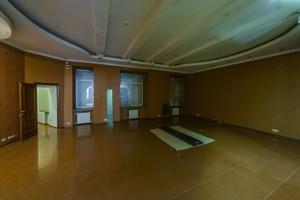 Нежилое помещение, Городецкого Архитектора, Киев, H-49894 - Фото 7