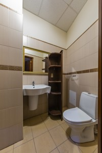 Нежилое помещение, Городецкого Архитектора, Киев, H-49894 - Фото 19