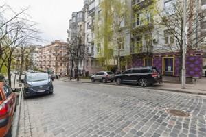 Нежилое помещение, Городецкого Архитектора, Киев, H-49894 - Фото 23