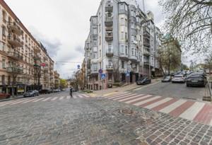 Нежилое помещение, Городецкого Архитектора, Киев, H-49894 - Фото 24