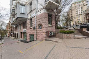 Нежилое помещение, Городецкого Архитектора, Киев, H-49894 - Фото 25