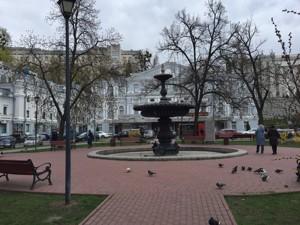 Квартира Городецького Архітектора, 12/3, Київ, H-49873 - Фото 8