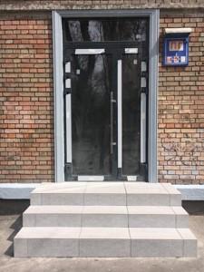 Нежилое помещение, Светличного Ивана (Петровского), Киев, R-38678 - Фото 8