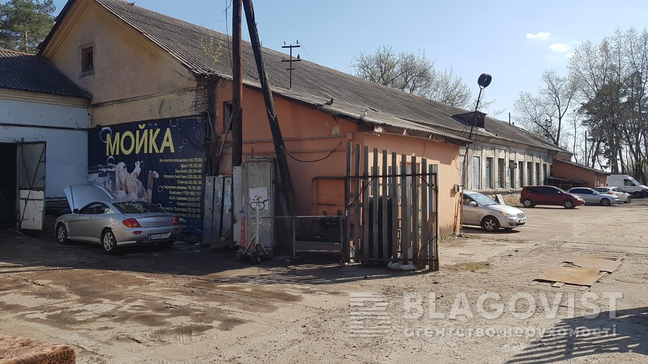 Земельный участок R-38699, Алма-Атинская, Киев - Фото 4