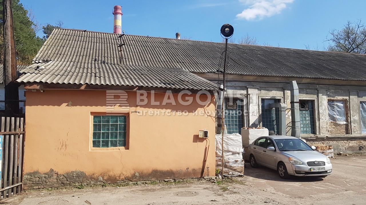Земельный участок R-38699, Алма-Атинская, Киев - Фото 6