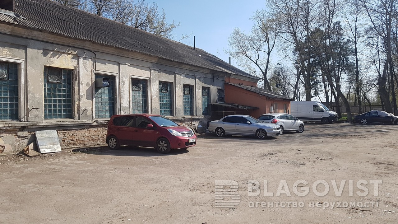 Земельный участок R-38699, Алма-Атинская, Киев - Фото 7