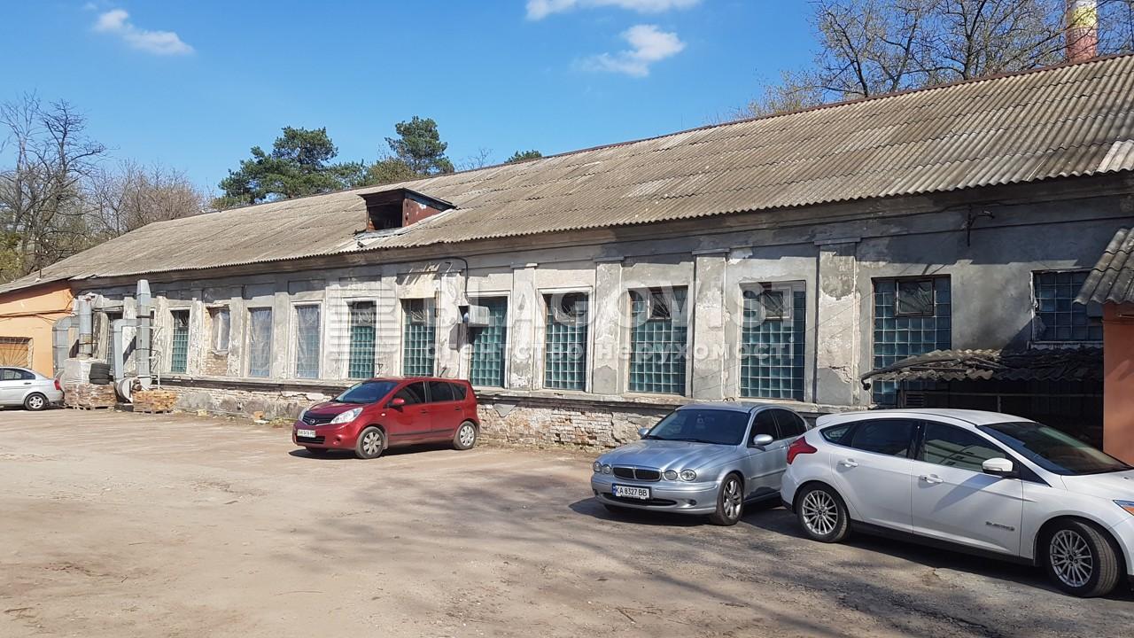 Земельный участок R-38699, Алма-Атинская, Киев - Фото 9