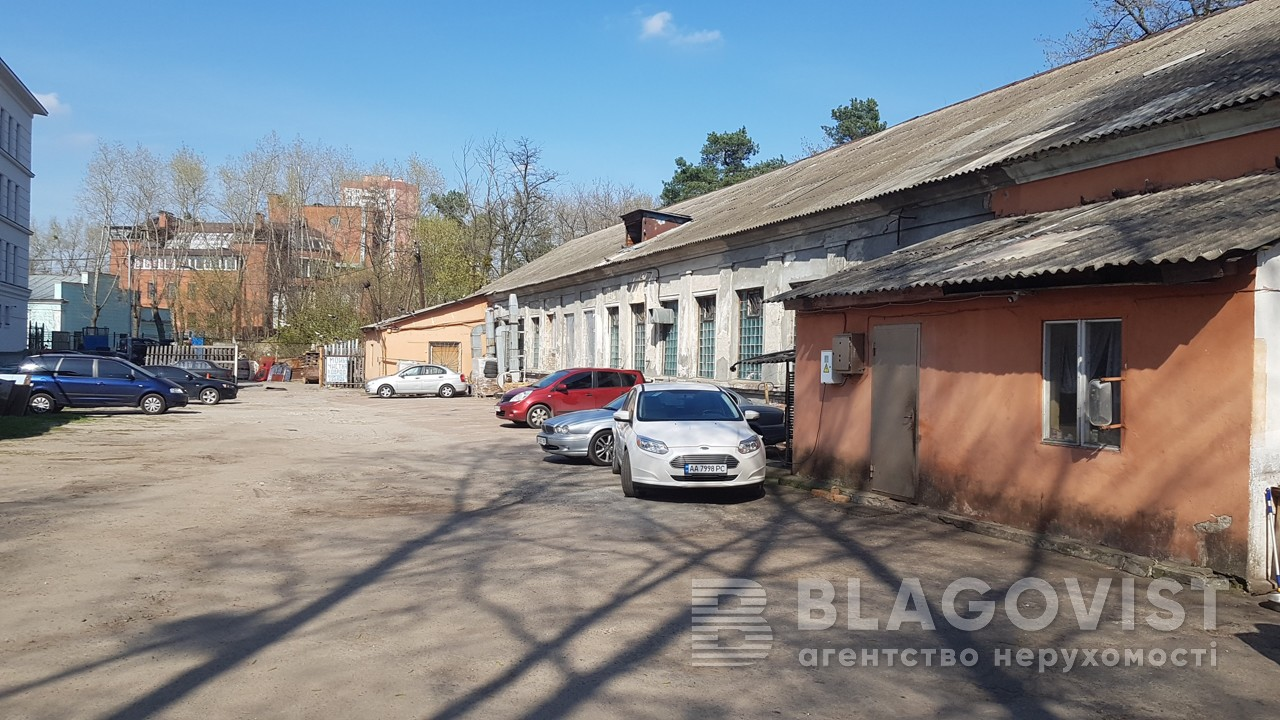 Земельный участок R-38699, Алма-Атинская, Киев - Фото 11