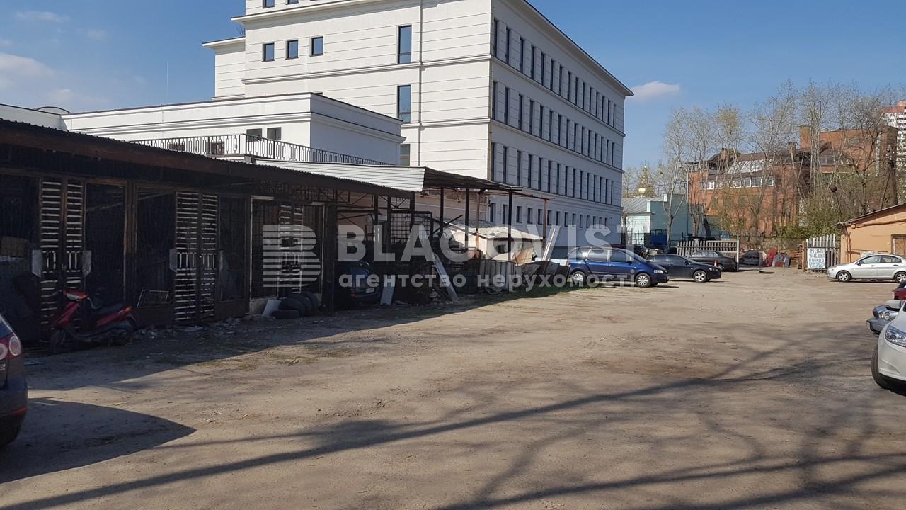 Земельный участок R-38699, Алма-Атинская, Киев - Фото 12