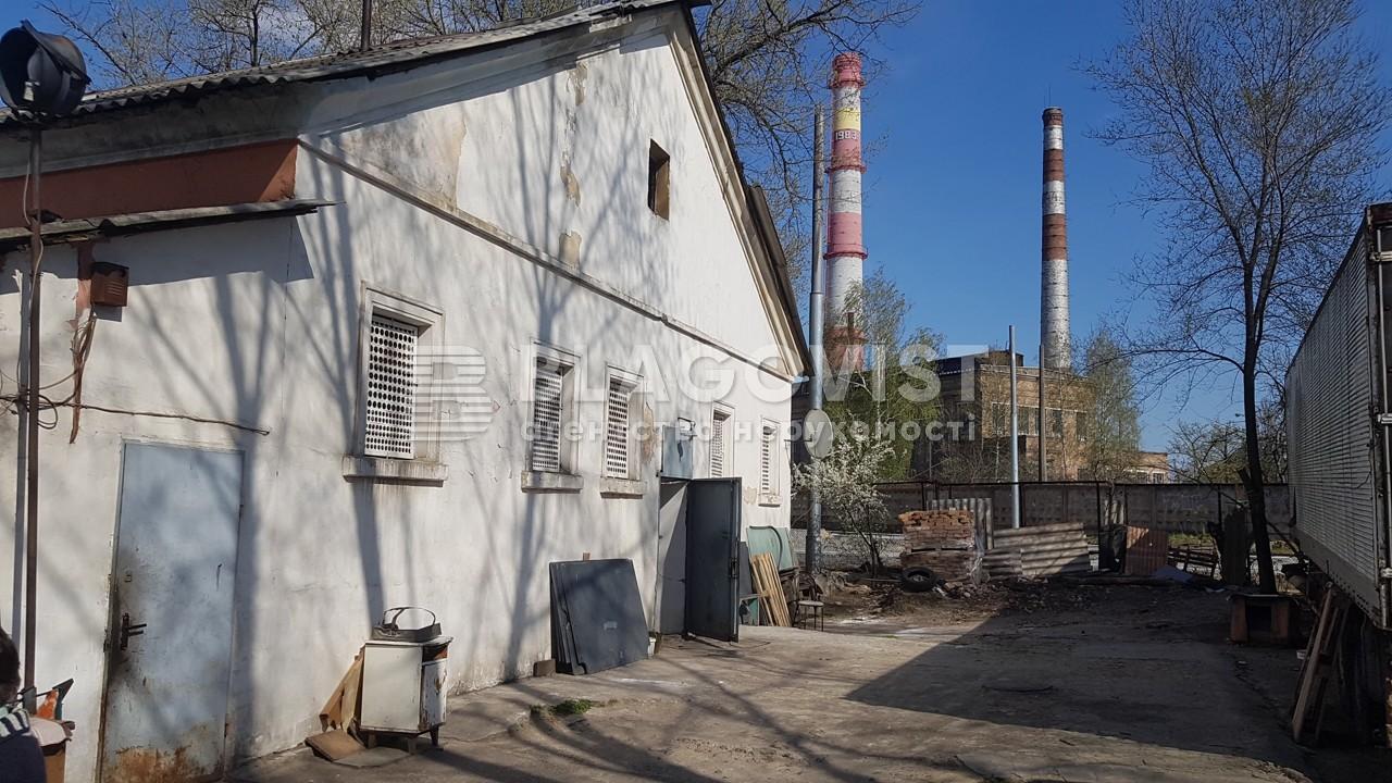 Земельный участок R-38699, Алма-Атинская, Киев - Фото 14