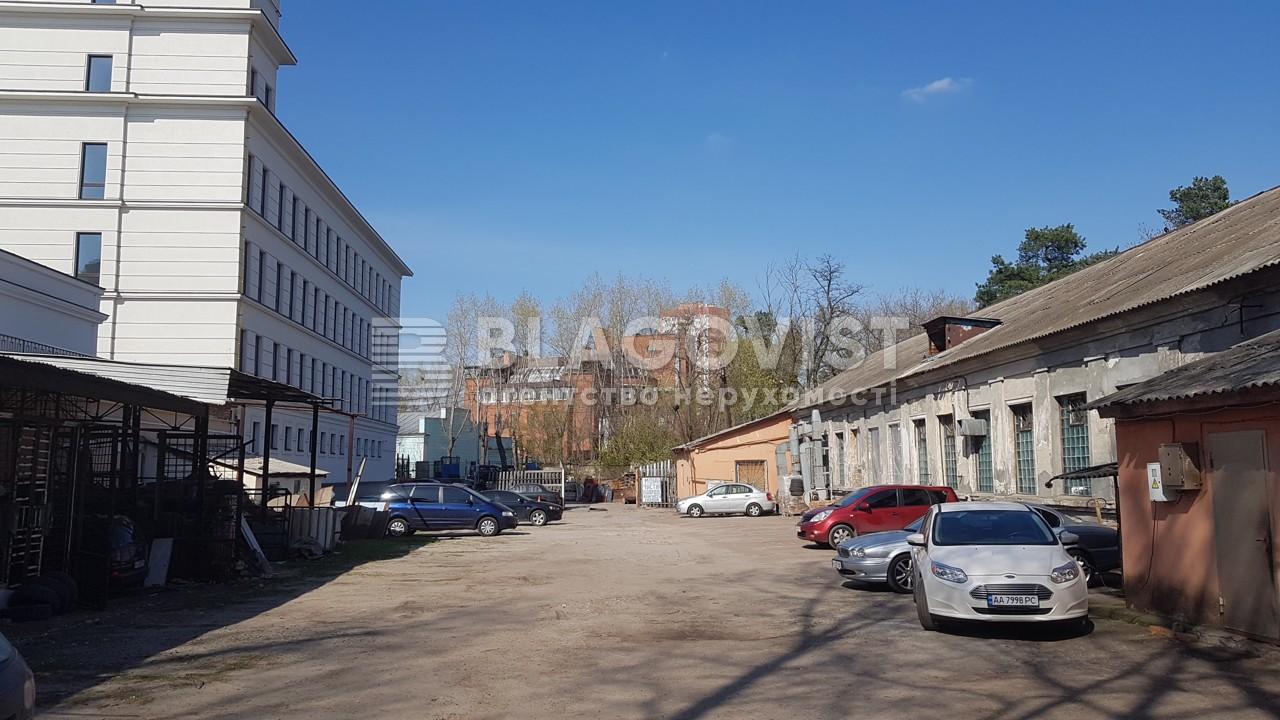 Земельный участок R-38699, Алма-Атинская, Киев - Фото 26