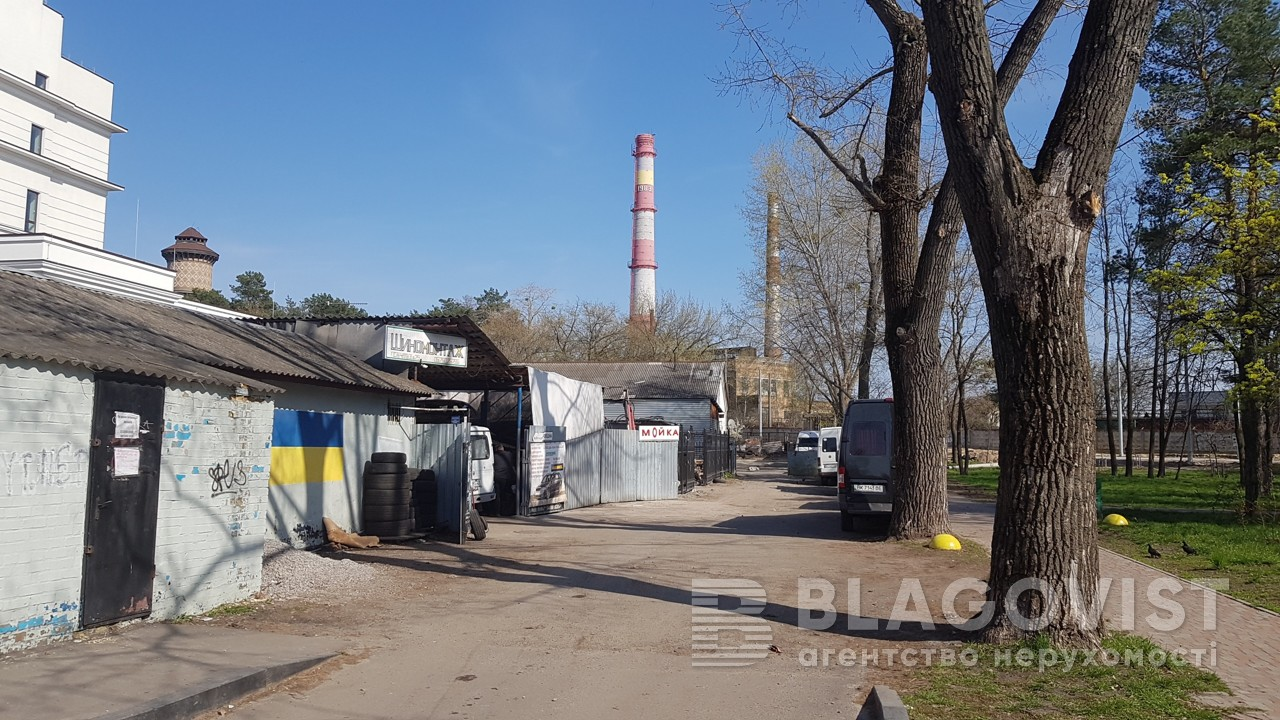 Земельный участок R-38699, Алма-Атинская, Киев - Фото 30