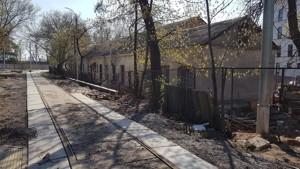 Земельный участок R-38699, Алма-Атинская, Киев - Фото 33