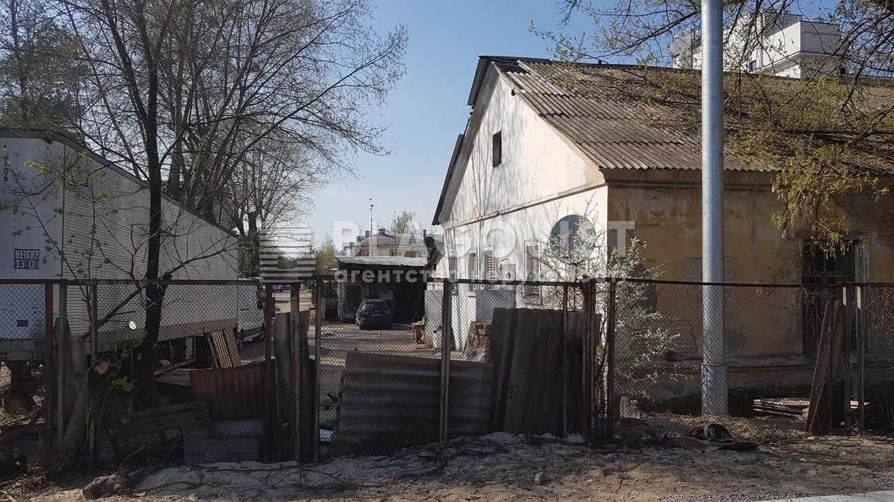 Земельный участок R-38699, Алма-Атинская, Киев - Фото 35