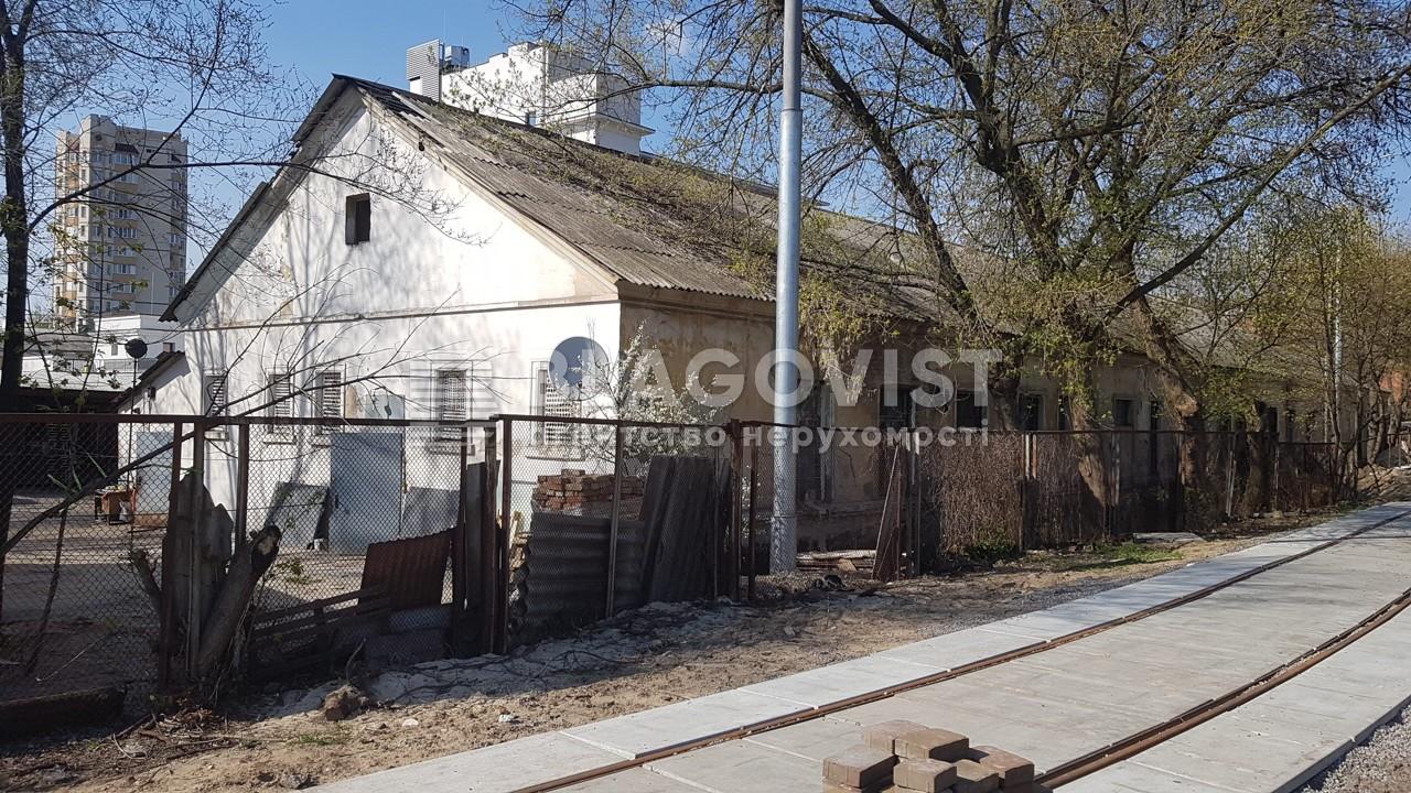 Земельный участок R-38699, Алма-Атинская, Киев - Фото 37