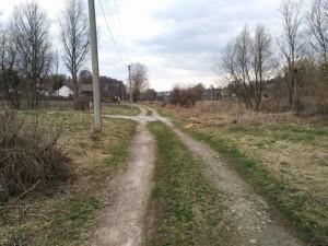 Земельный участок P-29627, Рославичи - Фото 7