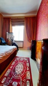 Квартира Тарасівська, 16, Київ, C-109305 - Фото 19