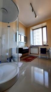 Квартира Тарасівська, 16, Київ, C-109305 - Фото 21