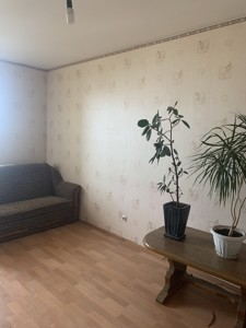 Квартира Правды просп., 31а, Киев, Z-771289 - Фото3