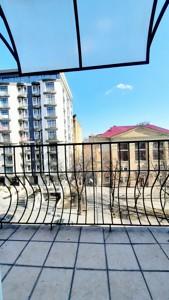 Квартира Тарасівська, 16, Київ, C-109305 - Фото 28