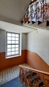 Квартира Тарасівська, 16, Київ, C-109305 - Фото 29