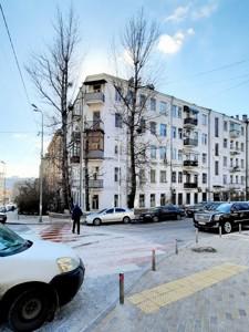 Квартира Тарасівська, 16, Київ, C-109305 - Фото 32