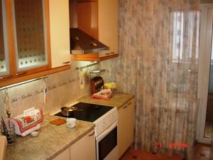 Квартира Z-1161052, Княжий Затон, 14г, Киев - Фото 9