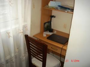 Квартира Z-1161052, Княжий Затон, 14г, Киев - Фото 7