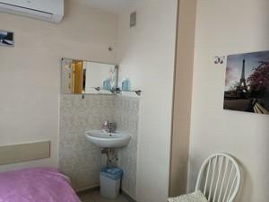 Нежилое помещение, Оболонский просп., Киев, H-49944 - Фото 10