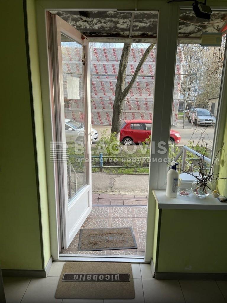 Нежилое помещение, Оболонский просп., Киев, H-49944 - Фото 16