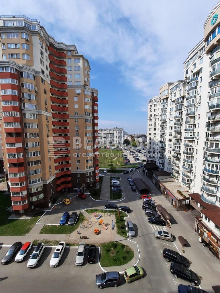 Квартира C-107913, Вильямса Академика, 3а, Киев - Фото 32